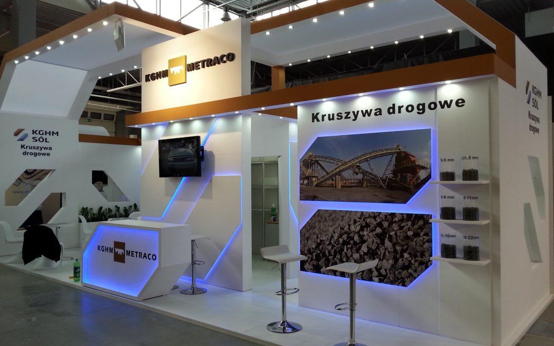KGHM METRACO-WARSZAWA