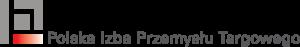 Polsk Izba Przemysłu Targowego