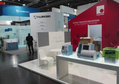 Cormay Medica Dusseldorf 2018 (3)